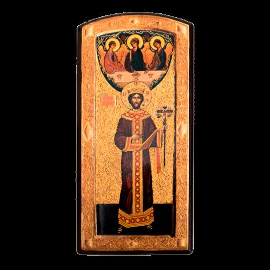 Ікона іменна Костянтин