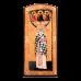 Ікона іменна Лев (Руслан)