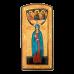 Ікона іменна Лілія