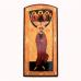 Ікона іменна Лука