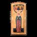 Ікона іменна Марія Магдалина