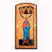 Ікона іменна Марк