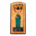 Ікона іменна Матвій