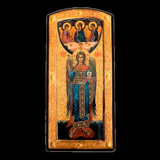 Ікона іменна Михайло