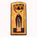 Ікона іменна Назарій
