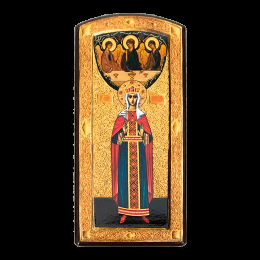 Ікона іменна Олександра