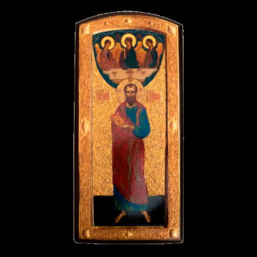 Ікона іменна Павло