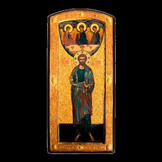 Ікона іменна Петро