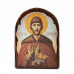 Ікона іменна Димитрій
