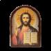 Ікона з Іісусом Христом
