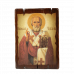 Ікона іменна Миколай