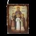 Ікона іменна Віра, Надія, Любов