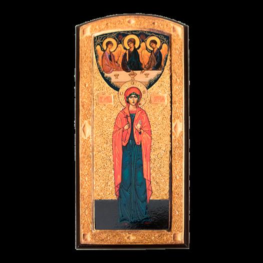 Ікона іменна Софія