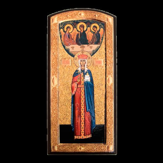 Ікона іменна Тамара