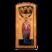 Ікона іменна Тарасій