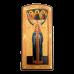 Ікона іменна Уляна