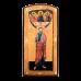 ікона іменна Варфоломій