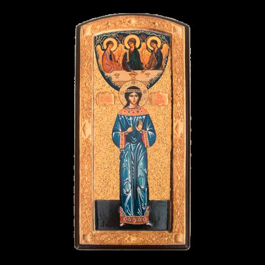 Ікона іменна Віра