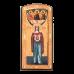 Ікона іменна Вероніка