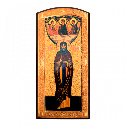 Ікона іменна Віталій