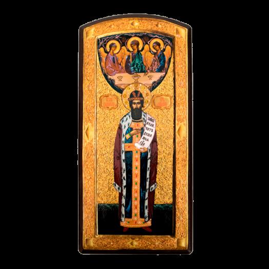 Ікона іменна Владислав