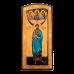 Ікона іменна Яків