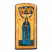 Ікона іменна Зоя